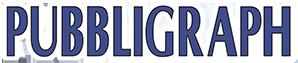 Pubbligraph insegne luminose Vercelli